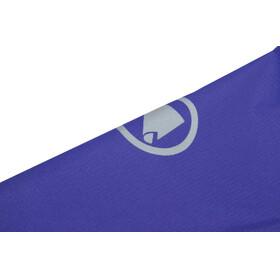 Endura MT500 II Waterproof Jacket Women Cobalt Blue